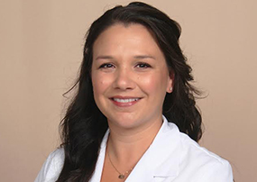 Dr. Sarah Kennealy, DDS